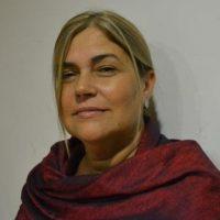 Fátima Muralha