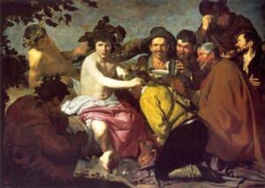 1629. Se encuentra en el Museo del Prado de Madrid